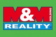 mm_reality logo